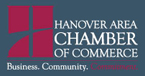 Member of the Hanover Chamber of Commerce