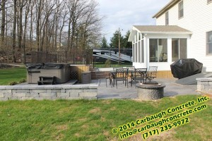 2014 Glenville - Regal Ashlar - IMG_0029
